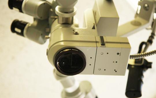 microscope_image02