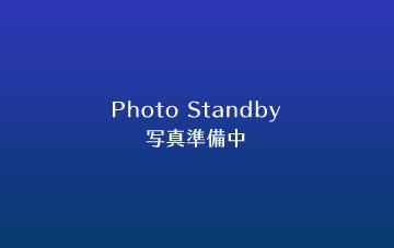 photo_standby