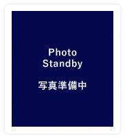 staff_standby